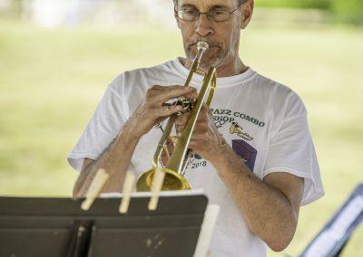 MP_Trumpet