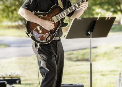 TP_Guitar