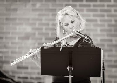 Laurel_MemorialConcert_Flute
