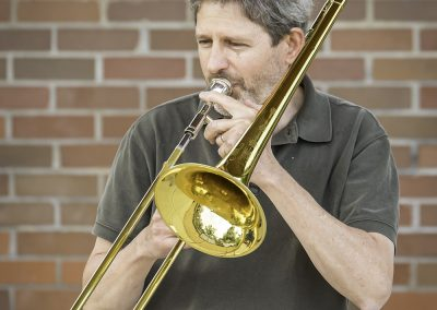 -MemCon-BJ_trombonist